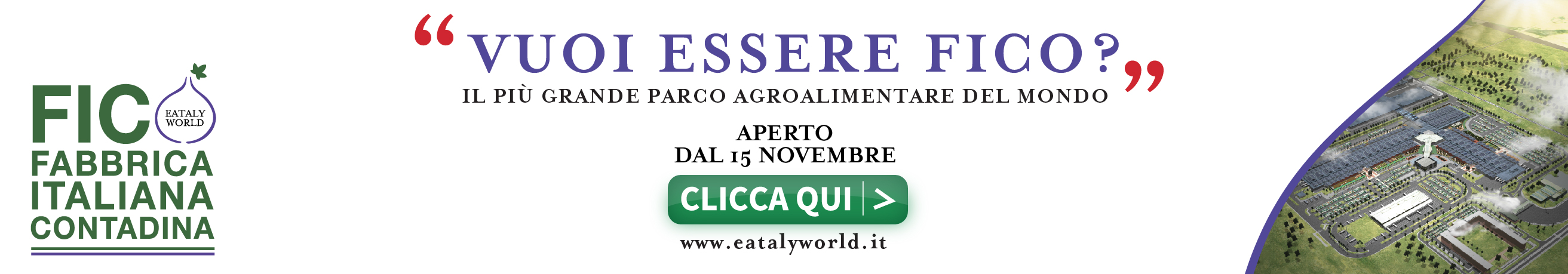 Banner Eataly 630x110new 01