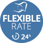 Flexible Internet Rate