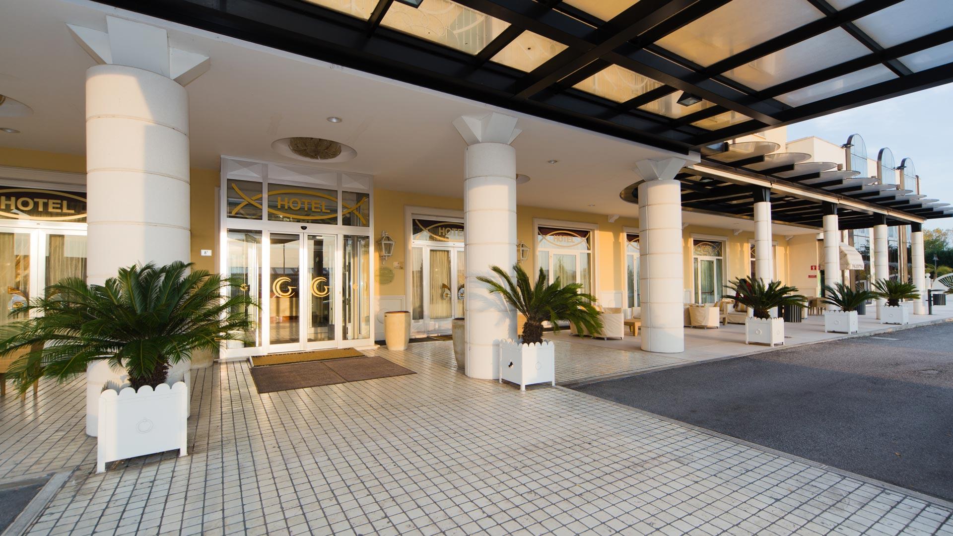hotel-4-stelle-bologna-centergross