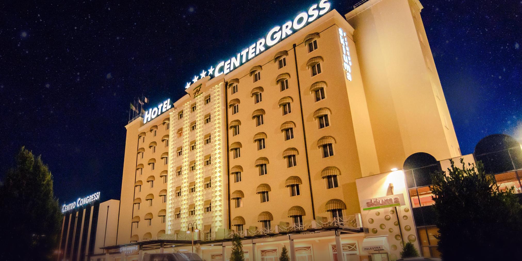 hotel-centro-congressi-a-bologna-2048