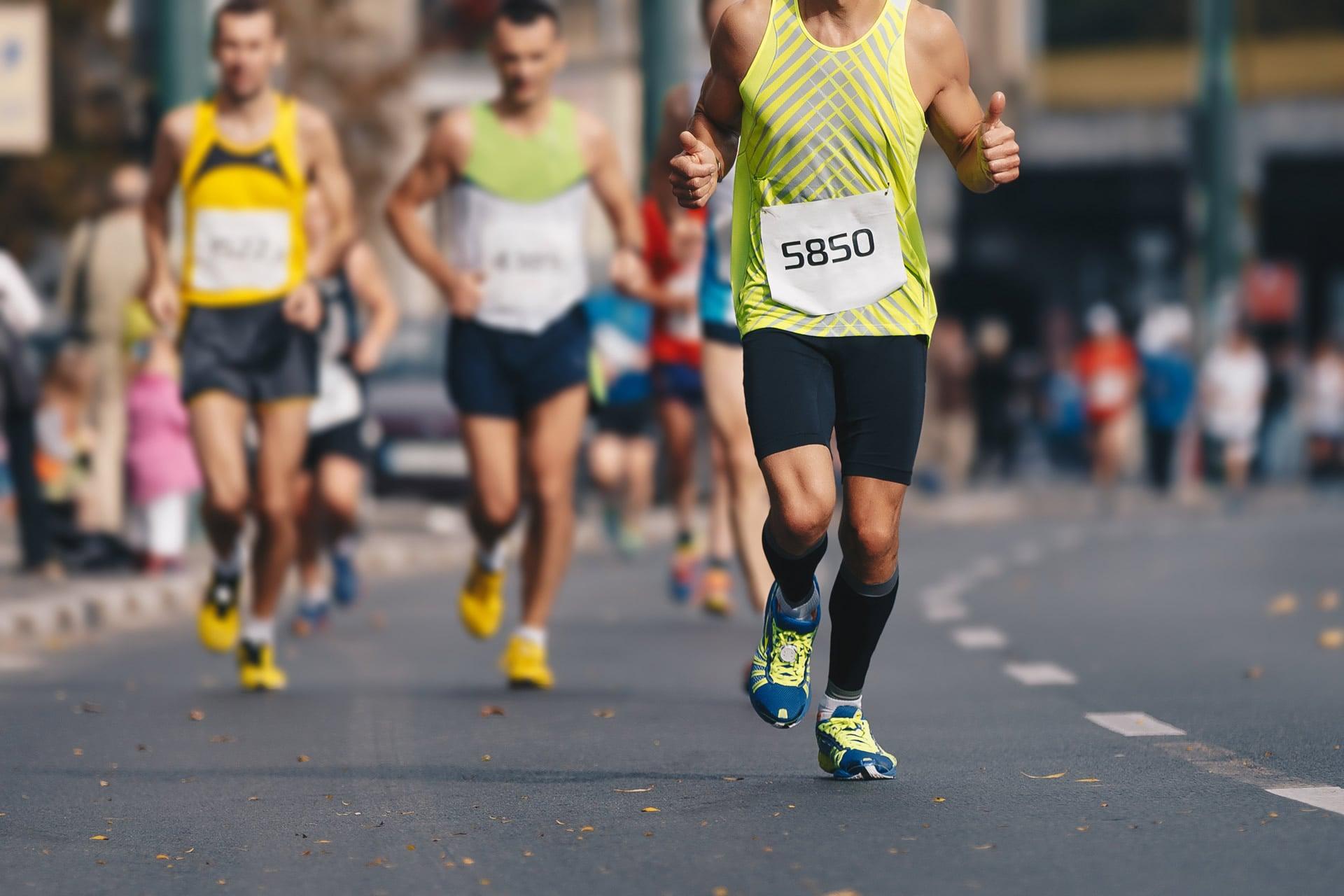hotel-bologna-marathon