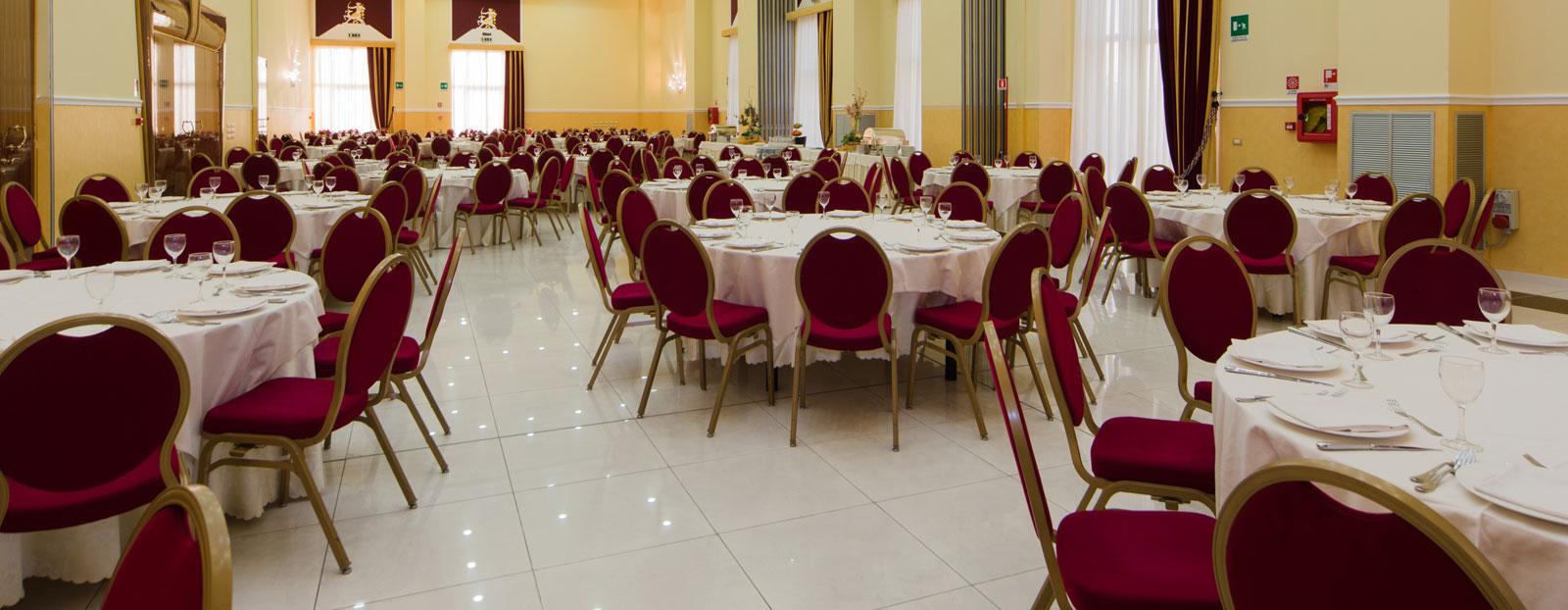 ristorante-bologna-sala-vivaldi-2