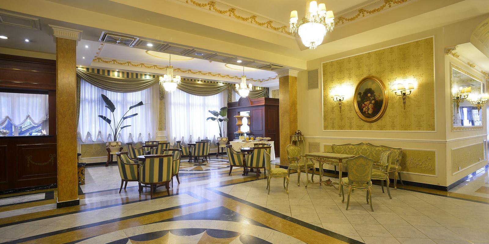 Billedresultat for hotel Europa Bologna