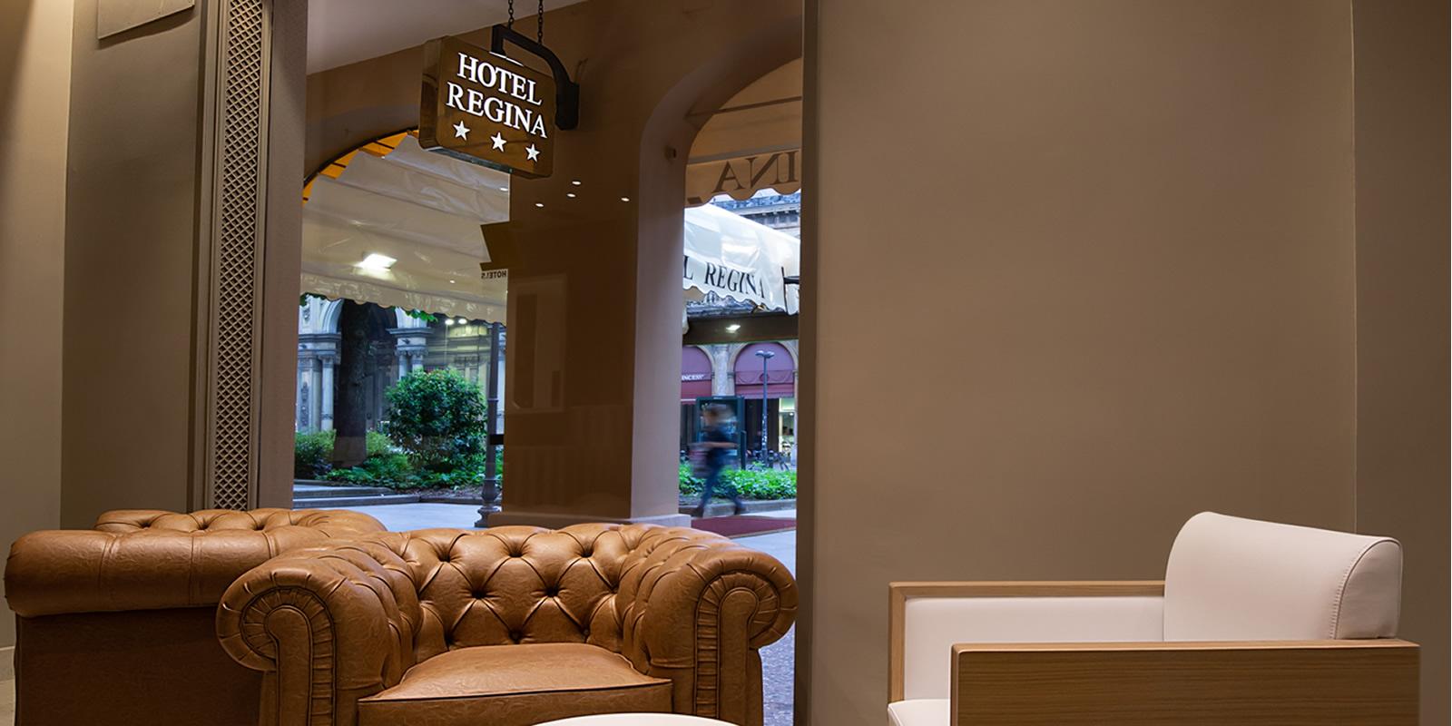 hotel-hall-zanhotel-regina-bologna