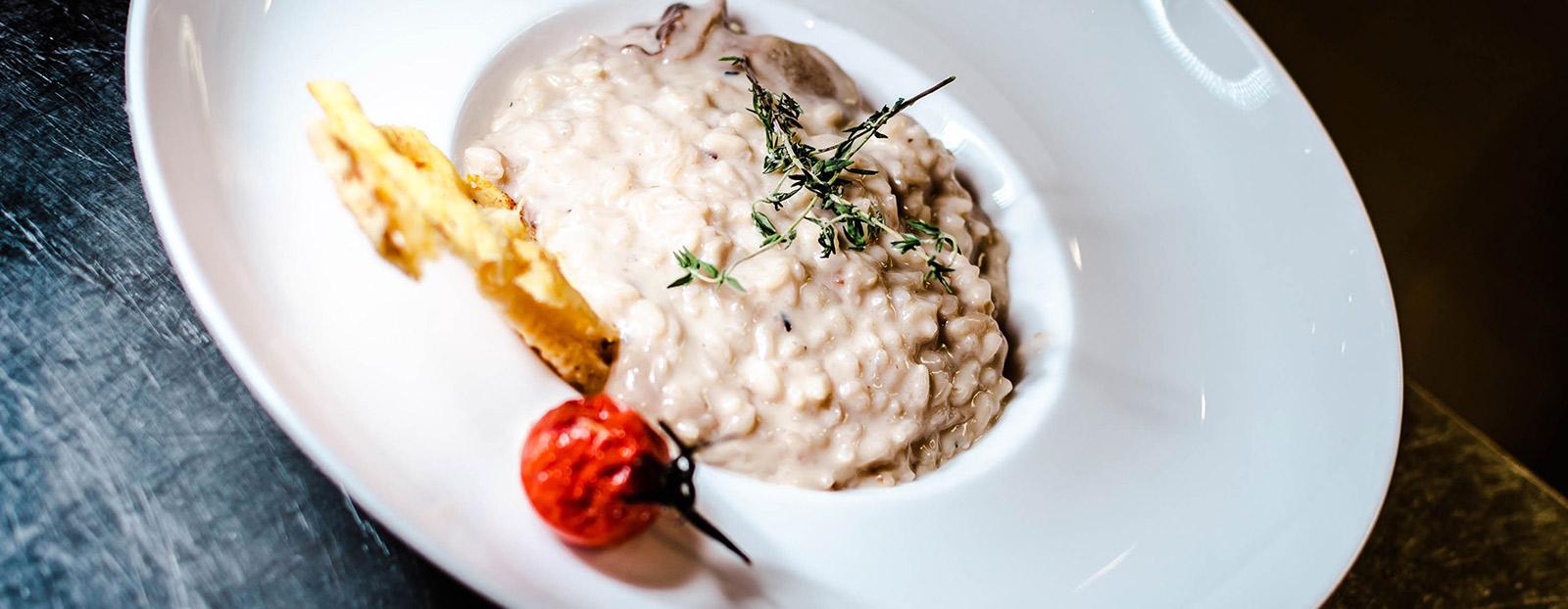 ristorante-rossi-sapori-risotto