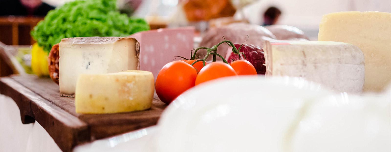 zanhotel-ristorante-rossi-sapori-tradizionali