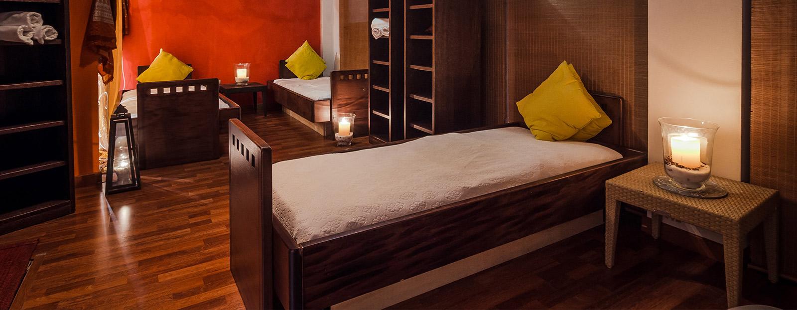zanhotel-spa-beauty