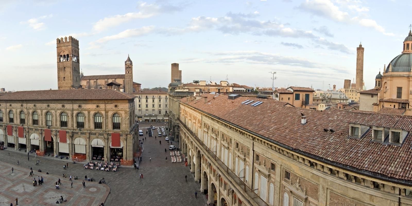 bologna-panoramica1